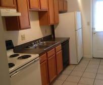 Kitchen, 2824 Ryan Cir