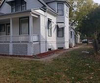 532 N 24th St, Hawley, Lincoln, NE