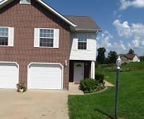 22550 Hollow Oak Ln, Saint Robert, MO