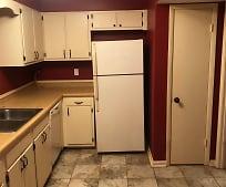 Kitchen, 2041 Montreat Pkwy