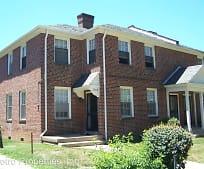 3913 Cutshaw Ave, Sauer's Gardens, Richmond, VA