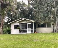 13307 US-441, Micanopy, FL
