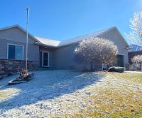 430 51st Ave NW, Mantorville, MN