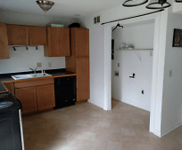 Kitchen, 1608 Devonwood Dr