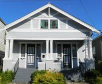 819 N Dupre St, Lakewood, New Orleans, LA