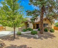 3738 E Avocet Way, Flagstaff, AZ