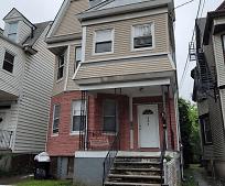 454 4th Ave, 07107, NJ