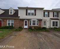 2624 Meadows Landing, Western Branch, Chesapeake, VA