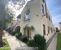 2133 Chestnut Ave, South Wrigley, Long Beach, CA