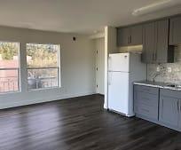 124 Boyes Blvd, Sonoma, CA