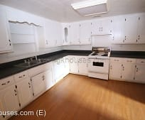Apartments For Rent In Leeds Al Apartmentguide Com
