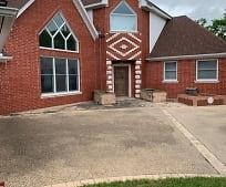 308 Westlane Cir, South Bosque Elementary School, Waco, TX