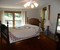 Dining Room, 125 Taconic Creek Rd
