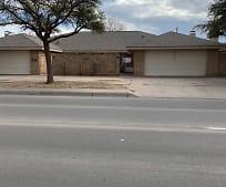 4009 W Illinois Ave, West Illinois Avenue, Midland, TX
