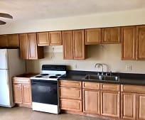 Kitchen, 6870 Reynolds Mill Rd