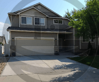 2608 Palmer Ave, Mead Middle School, Mead, CO