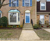 507 Bay Dale Ct, 21012, MD