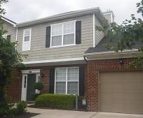 5308 Fareham Ln, Ridgely Manor, Virginia Beach, VA