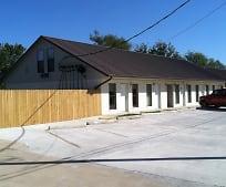 780 Blackjack St, Winnsboro, TX