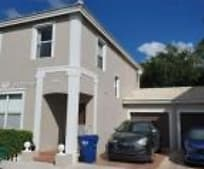 Building, 10545 NW 57th Ct