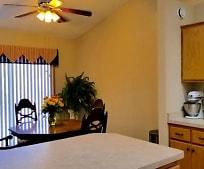 Kitchen, 10390 N Martha Lake Dr