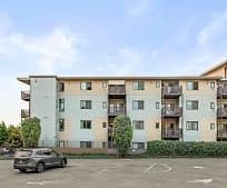 532 30th St, Oakland, CA