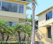 215 Quincy Ave, Belmont Heights, Long Beach, CA