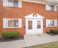 4715 Bennett Rd, Toledo, OH
