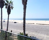 3215 Ocean Front Walk, Lawndale, CA