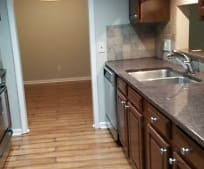 3507 Colony Crossing Dr, SouthPark, Charlotte, NC