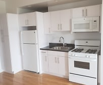 Kitchen, 86-02 Park Ln S