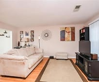Living Room, 231 Chads Ford Way