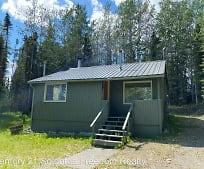 38610 Moose River Dr, Sterling, AK