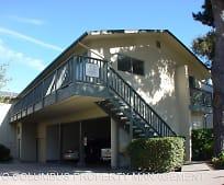 484 Spencer St, New Monterey, Monterey, CA