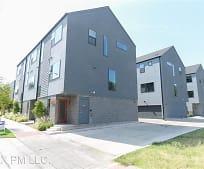 427 W 10th St, Bishop Arts District, Dallas, TX