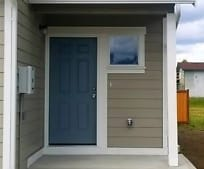 Building, 16226 Prairie Heights St SE