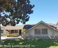 2231 Nutwood Ave, Troy High School, Fullerton, CA