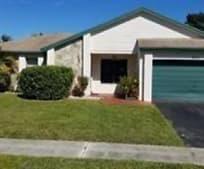 8911 NW 79th St, Woodmont, Tamarac, FL