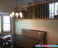 Living Room, 209 Wildhurst Rd