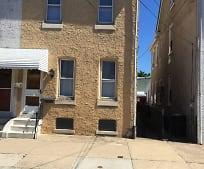 Building, 7113 Tulip St