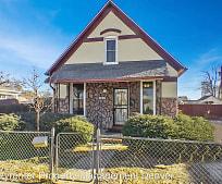 4640 N Williams St, Elyria Swansea, Denver, CO