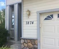 7874 Zinfandel Ct, Raleigh Heights, Reno, NV