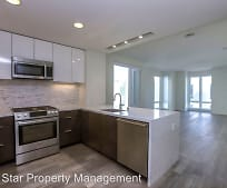 10 Innes Ct, Hunters Point, San Francisco, CA