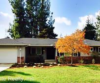 6431 N Dolores Ave, Van Ness Extension, Fresno, CA