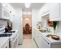 Kitchen, 220 Hampden Dr