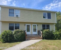 197 New Gorham Rd, Westbrook, ME