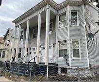 381 Greenwich Ave 381, Savin Rock Community School, West Haven, CT