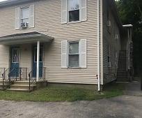 23 Sunnyside Ave, Plymouth, MA