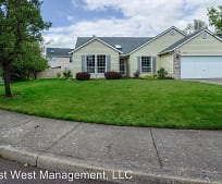 16910 SE 28th St, Fisher's Landing East, Vancouver, WA