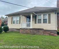 18 S Elm Ave, Cookeville, TN